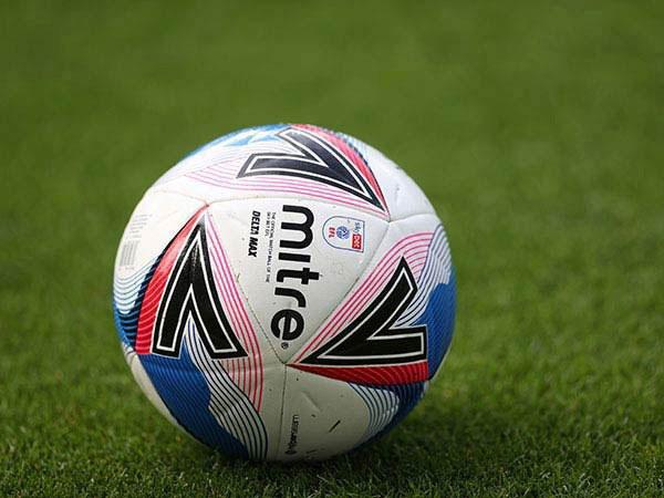 Nat'l football team defender tests positive for COVID-19