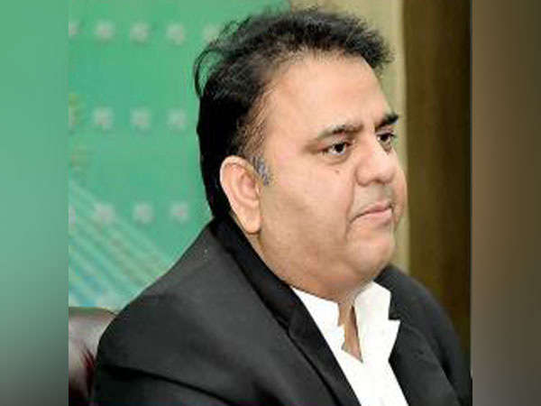 Fawad proposes joint parliamentary committee for consensus on Army Act, economic policies