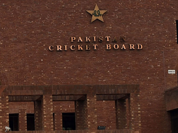 Focus on regional cricket as cabinet approves new PCB constitution