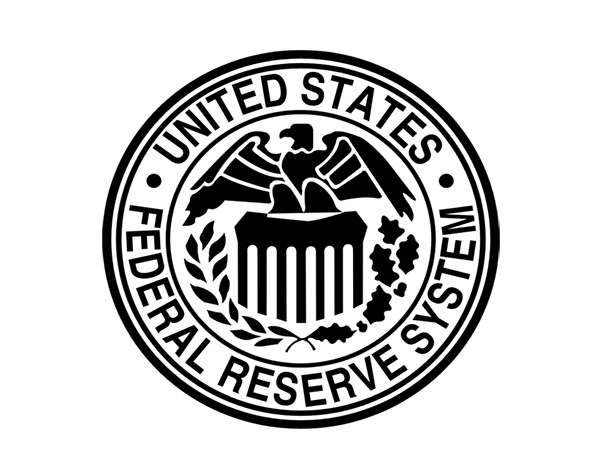 Fed leaves rates steady and signals a pause in 2020