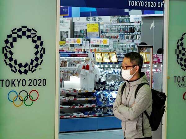 United World Wrestling supports Tokyo2020 postponement