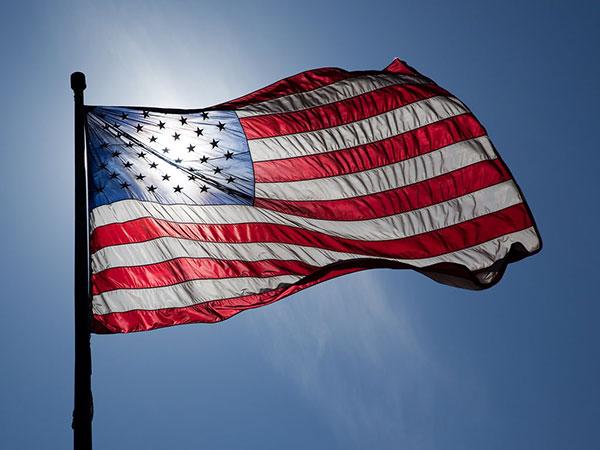 More US states start resuming economic activities