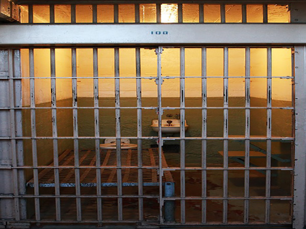 Prisoner missing from Kashimpur jail: 2 more jail guards suspended
