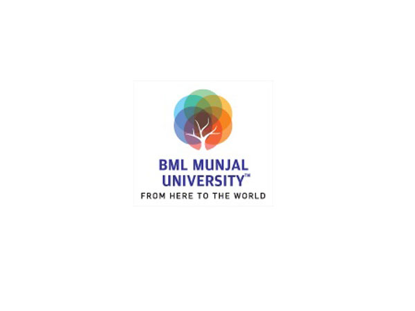 BML Munjal University announces specialisation in Electronics and Computer Engineering for B.Tech