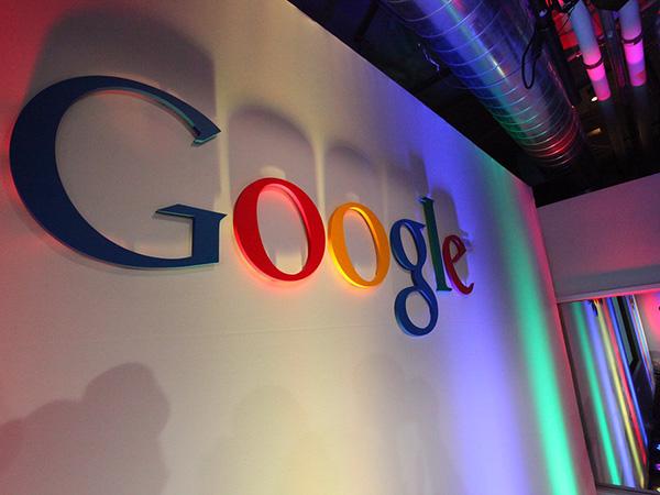 Google, Facebook stop handling HK's data requests