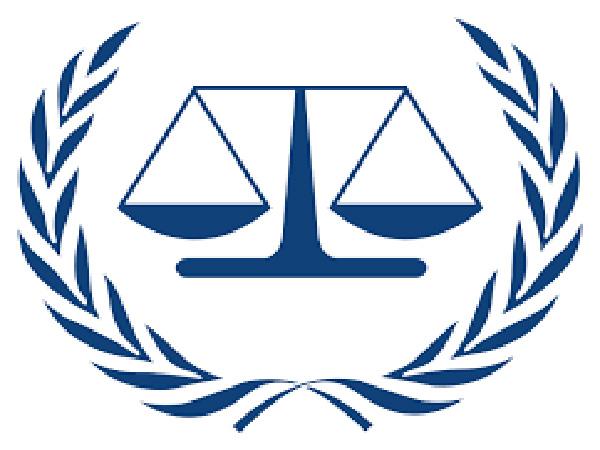 ICC case mere propaganda, says Sabio
