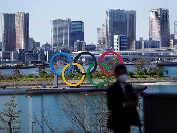 "World Athletics: Tokyo 2020 postponement is ""what athletes want"""