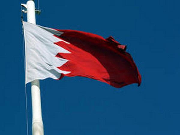 Bahrain, Israel ink key deals formalizing ties