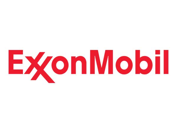 U.S. oil giant Exxon Mobil cutting up to 300 jobs in Canada