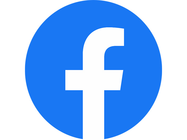 Facebook and Instagram service restored after Thanksgiving Day outage