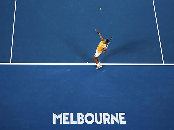 Australian Open: Poor air quality disrupts qualifying tournament at grand slam