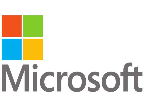 Microsoft says it will follow California's digital privacy law