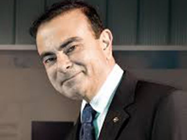 Money transfers allegedly linked to Ghosn escape