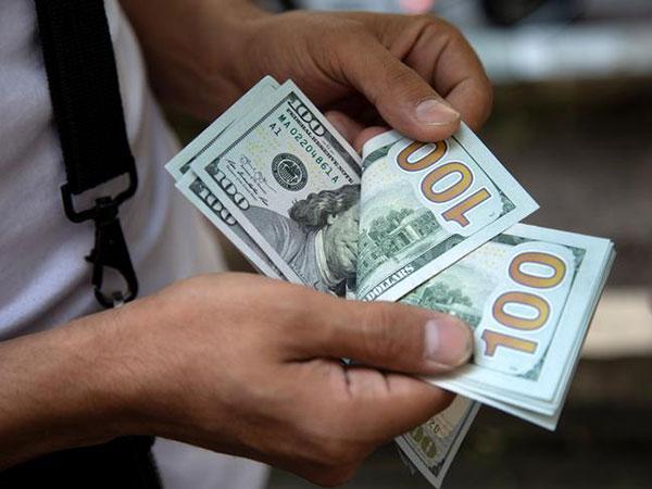 Aphria posts $128M Q4 sales, promises $1B in revenue by 2020