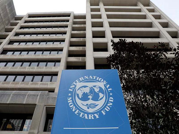 High debt levels to persist until FY24, says IMF