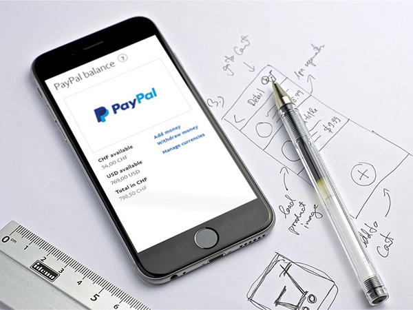 PayPal is acquiring shopping reward site Honey for $4 billion