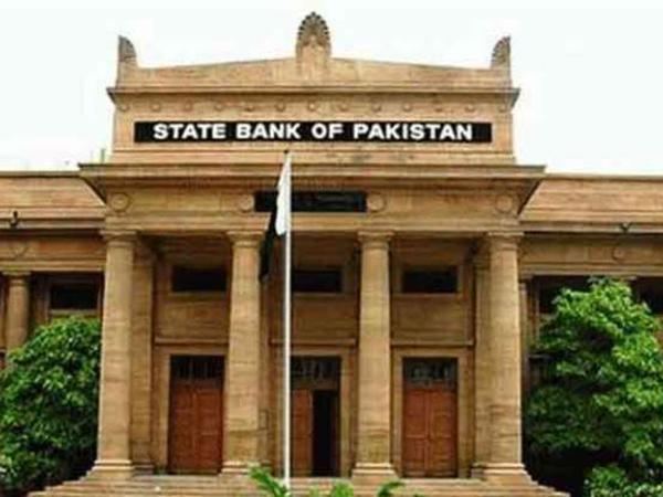 Stabilisation efforts bearing fruit: SBP