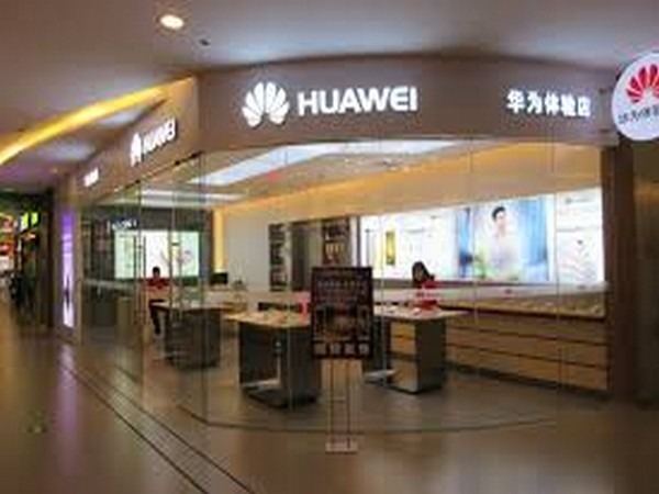 Huawei Espana executive says to continue investment in 5G, cybersecurity