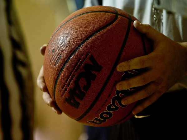 Shenzhen wins U16 men's club basketball title at China Youth Games
