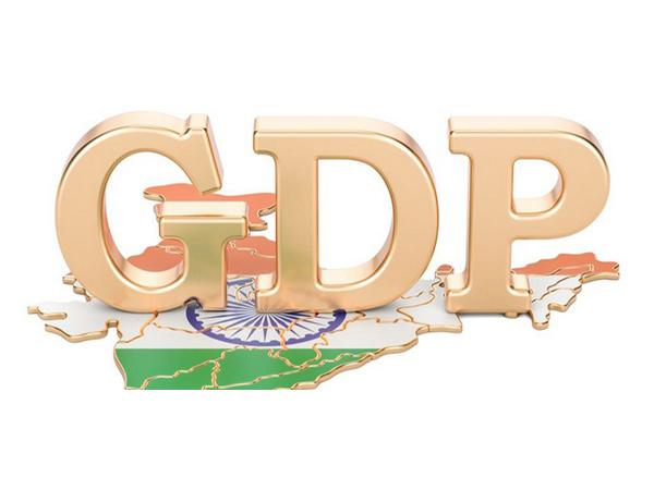 Japan GDP shrinks 6.3% in October-December