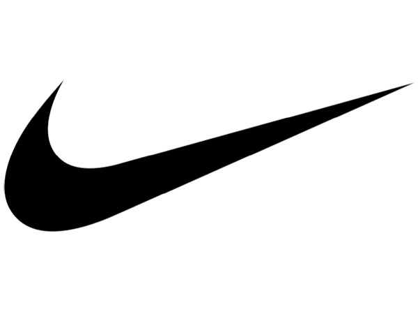 Nike to end Amazon pilot program: Report