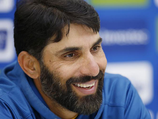 Misbah, Rashid among panel to review selection of provincial teams