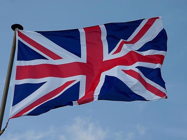 Japan, UK settle on key elements of trade deal