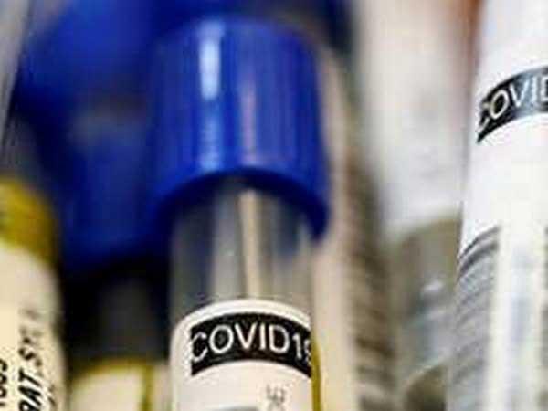 COVID-19 death toll in U.S. border county tops 1,000