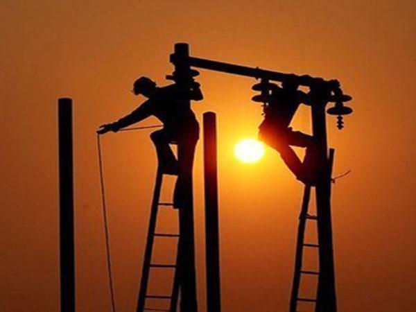 ECC okays Rs167bn power sector debt rescheduling