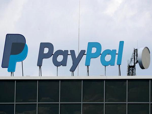 PayPal leaves Facebook's Libra Association