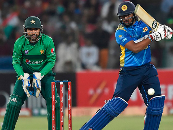 Sri Lanka outclass Pakistan by 35 runs to claim T20 series in Lahore