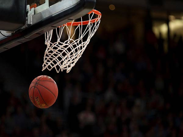 Bangabandhu U-23, U-18 Basketball begins