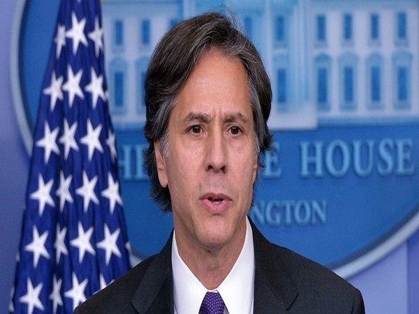 Blinken says unclear if Iran ready to return to compliance with nuclear deal