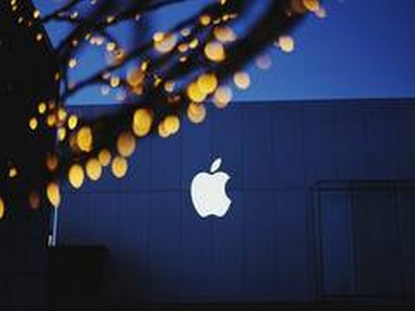 Apple's new products featuring recycled materials go on sale