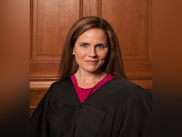 Barrett will complicate John Roberts' goal of keeping the Supreme Court out of politics