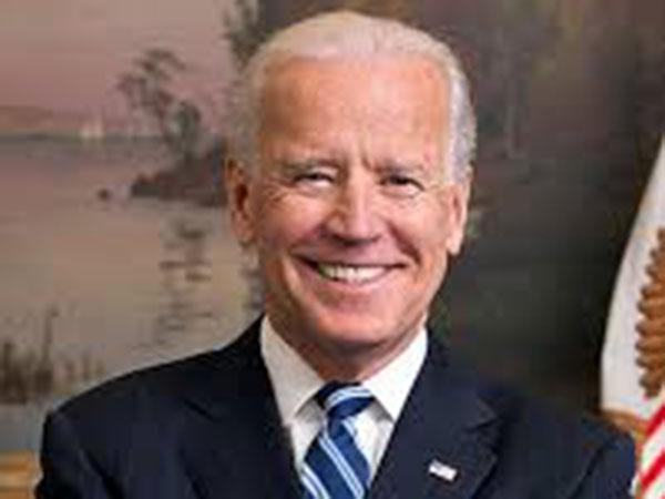 President-elect Joe Biden to announce Cabinet picks Tuesday