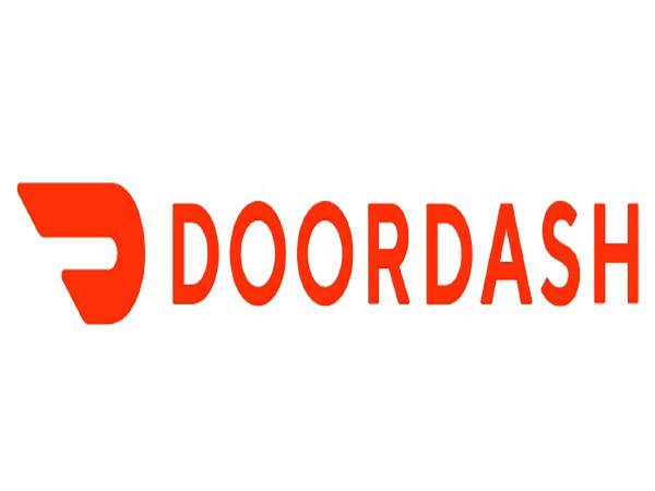 DoorDash makes 'no contact' deliveries the automatic setting, waives fees