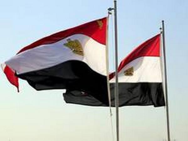 Roundup: Upgrading Alexandria port to help Egypt become int'l trade, logistics hub: experts