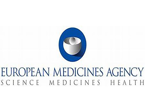 EMA to look at full data of CureVac vaccine, may not enforce efficacy threshold