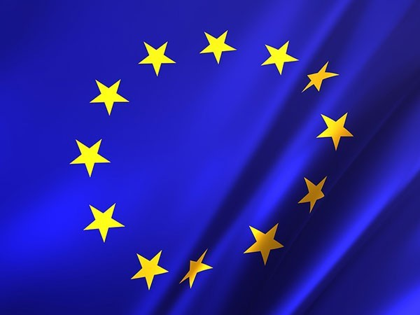 EU leaders hold strategic discussion on bloc's role on int'l stage