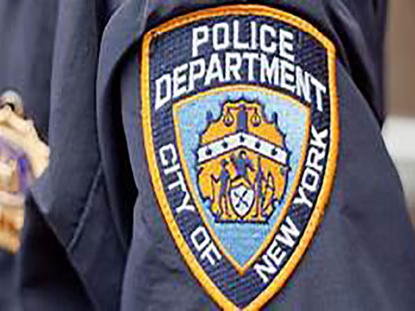 An uptick in NYPD retirements and a canceled police cadet class 'could spell disaster for the city'