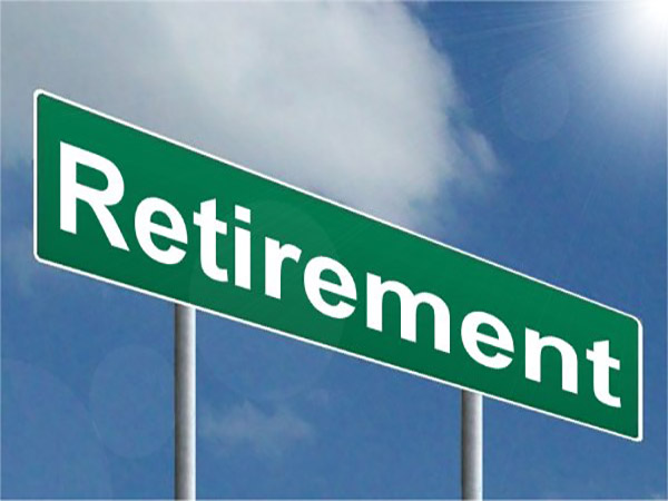 These workers are retiring earliest, and it might not be who you'd expect: Study