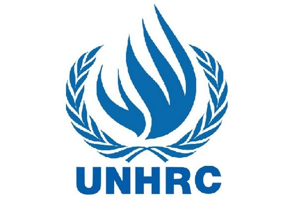 Palestine welcomes UNHRC's decision to probe Israeli violations