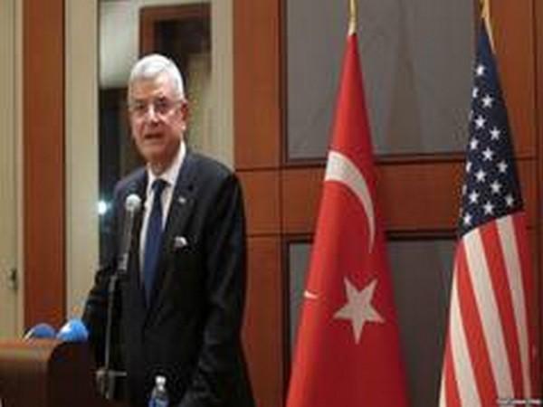 UNGA president to convene formal plenary meeting on Palestine, Middle East