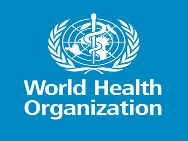 WHA approves resolution on health conditions in occupied Palestinian territory, Syrian Golan