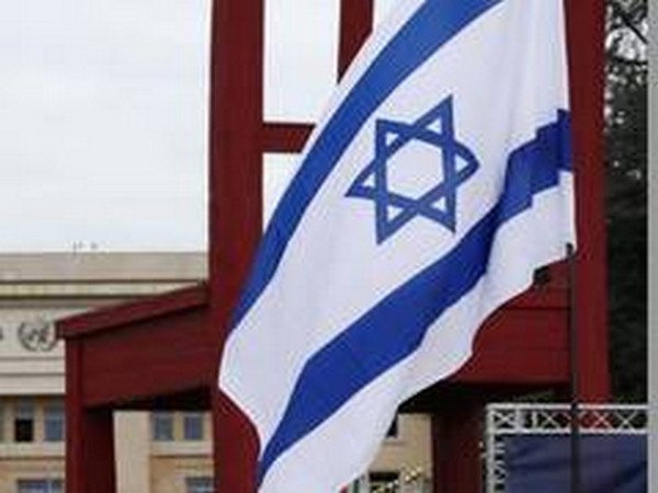 Israeli FM to visit Moscow for talks with Russian counterpart: ministry