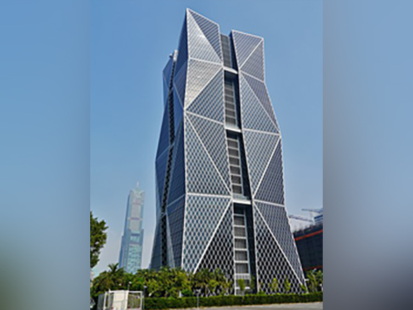 Shanghai home to over 700 regional headquarters of multinational corporations