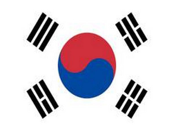 S.Korea's import price falls in 5 months on cheaper crude oil