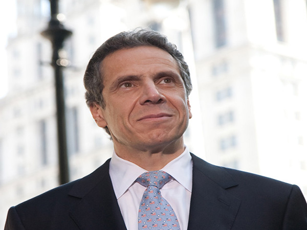 Cuomo remains cautious about reopening NY economy