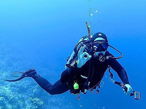 Tokyo Diving World Cup postponed again to April 2021